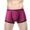 Custom Men's Cotton Shorts Boxer